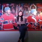 Gina Park's avatar image