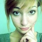 Katelyn Britton's avatar image