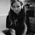 Karolina Komrskova's avatar image