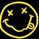 chingz's avatar image