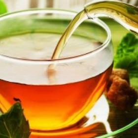 Do a Tea Detox - Bucket List Ideas