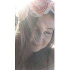 smcmanaway's avatar image
