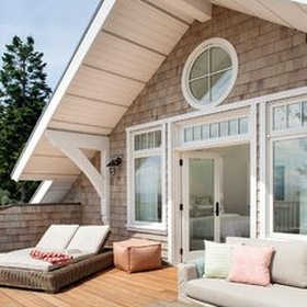 Purchase our first home! - Bucket List Ideas