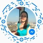 emily groves's avatar image