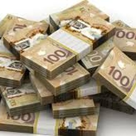 Save $20,000 - Bucket List Ideas