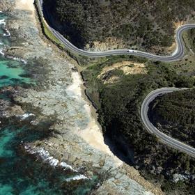 Australia – drive the great Ocean Road - Bucket List Ideas