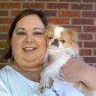 Kristina Davis's avatar image