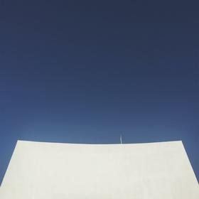 Visit the Pearl Harbor Memorial - Bucket List Ideas