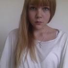 Ebba Svensson's avatar image