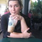 Shaina's avatar image