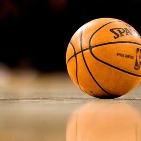 Go to a professional basketball game - Bucket List Ideas