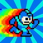 Felix Park's avatar image