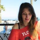 Tania Britto's avatar image