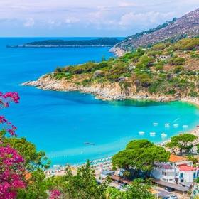 Visit Elba, Italy - Bucket List Ideas