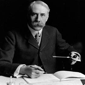 Listen to elgar symphony - Bucket List Ideas