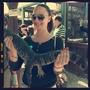 Amy Wright's avatar image