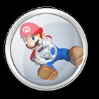 Max Chambers's avatar image