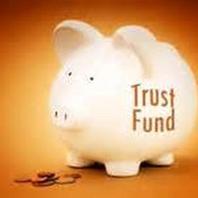 Create a trust fund for my children - Bucket List Ideas