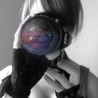 Emmii Rose's avatar image