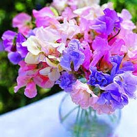 Buy/Make Myself A Special Bouquet - Bucket List Ideas