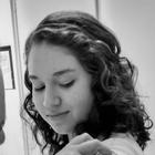 Julia Marion's avatar image