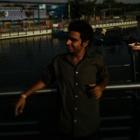 Arpan Dang's avatar image
