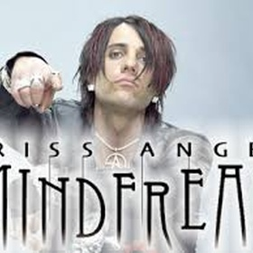 Attend a Live Chris Angel Mindfreak Show - Bucket List Ideas