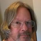 Rocky Sanders's avatar image