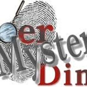 Attend a murder mystery dinner - Bucket List Ideas