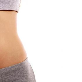 Achieve a Flat Stomach - Bucket List Ideas