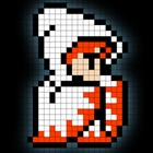 Harry Bolton's avatar image