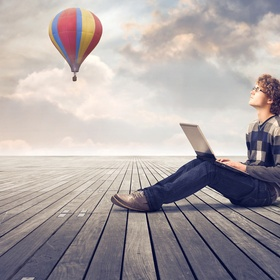 Have My Own Successful Online Business - Bucket List Ideas