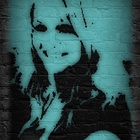 Lauren Griffin's avatar image