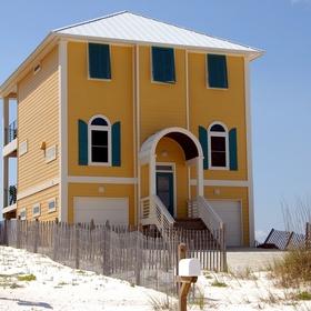 Rent a beach house for the summer - Bucket List Ideas