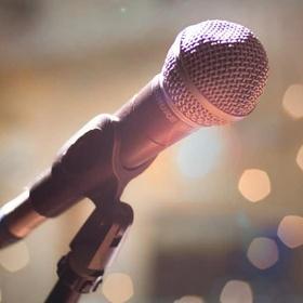 Take singing lessons - Bucket List Ideas