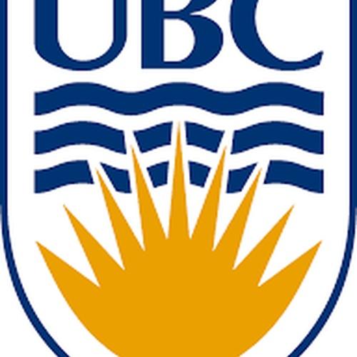 The UBC Bucket List - Bucket List Ideas