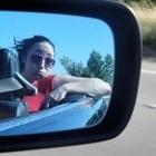 Danielle Simon's avatar image