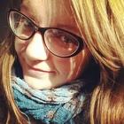 sarahlassx1's avatar image