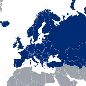 Visit all capital cities of Europe! - Bucket List Ideas