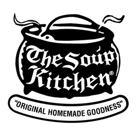 Volunteer at a Soup Kitchen - Bucket List Ideas