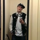 Damian Laska's avatar image