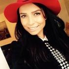 Nicol Madalina's avatar image