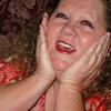 Tammy_1968