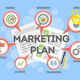 Get a 50k Normal People Job in Marketing - Bucket List Ideas