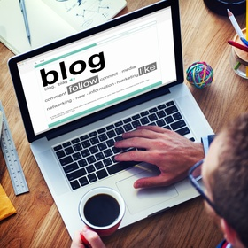 Blog 50 new posts - Bucket List Ideas