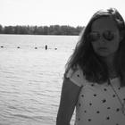 Eline Wiersma's avatar image