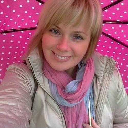 Dip dye my hair light blonde - Bucket List Ideas
