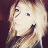 Laura__Vincent