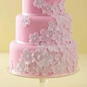 Bake someone's bridal cake - Bucket List Ideas
