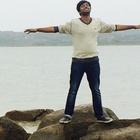 Abhishek Anand's avatar image